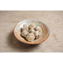 MushroomBall-Product