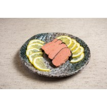 Salmon-Product
