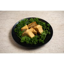 Tsuey-YuhQ-TofuSlice-Label