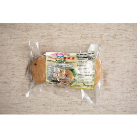 Frozen Food-Chicken Steak (Small Package)