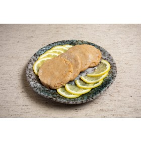 Gluten Free-G.F. Chicken Steak