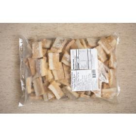 Gluten Free-G.F. Pork Slice
