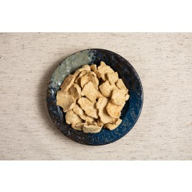 Dried Items-Soy Protein Vetex 600N