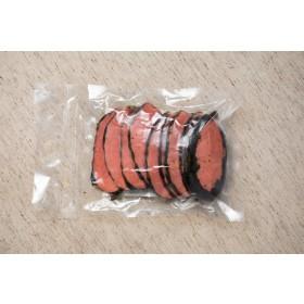 Frozen Food-Salmon Slice